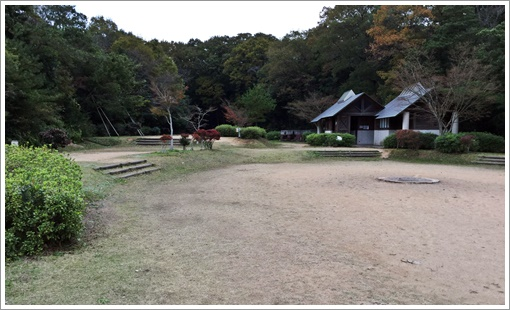 tokiwakitacamp02.jpg
