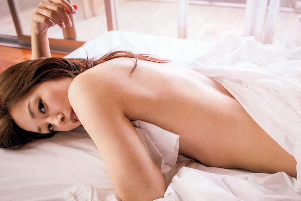 小渕優子 アイコラ Free Porn pics, Nude Sex Photos, XXX Photos Galleries