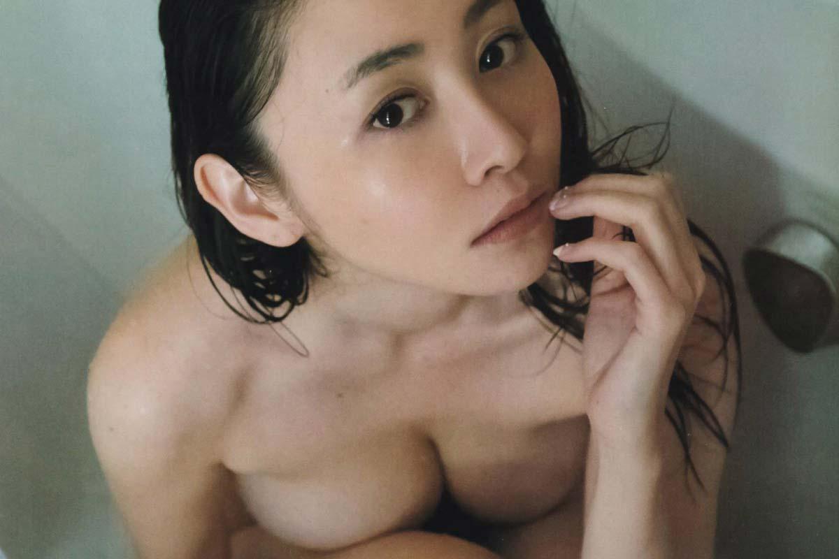 【有名人,素人画像】杉原杏璃 ぬーど画像 乳首ポ少女☆お乳丸見え裸ぬーどがえろすぎるwwwwwwwww