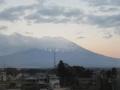 201.12.8静岡