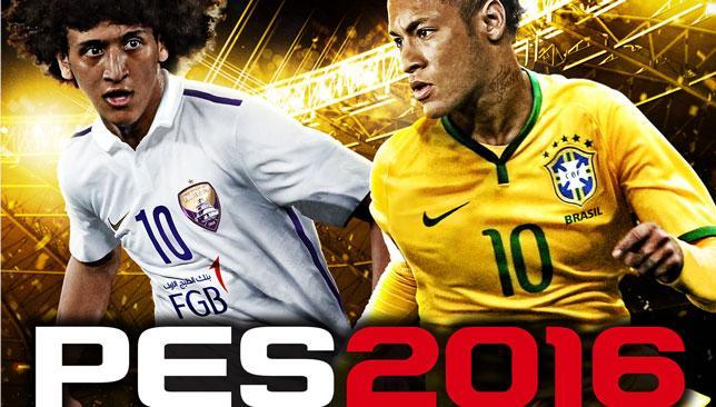 Omar-abdulrahman-pes-pro-evolution-soccer-neymar-arab-football.jpg
