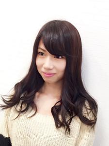 2015秋冬 NO 1