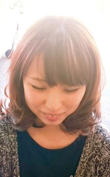 2015秋冬 NO 2