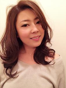 2016 秋冬 NO 6