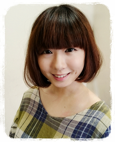 2015秋冬 NO 7