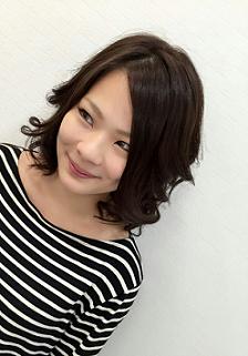 2015秋冬 NO 8