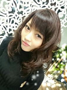 2015秋冬 NO 9