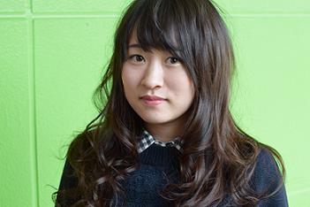 2015秋冬 NO 10