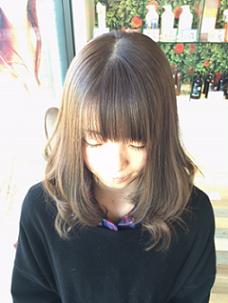 2015秋冬 NO 13