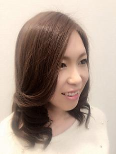 2015秋冬 NO 15