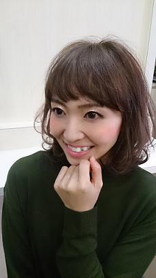 2015秋冬 NO 17