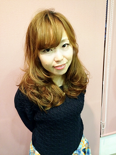 2015秋冬 NO 18