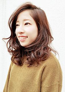 2015秋冬 NO 21