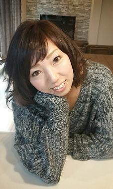 2015 秋冬 NO 22