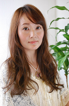 2015 秋冬 NO 23