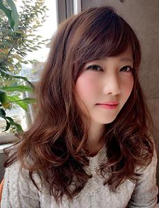 2015 秋冬 NO 24