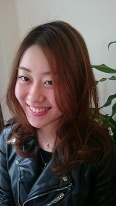 2015 秋冬 NO 25