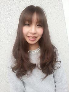 2015 秋冬 NO 26