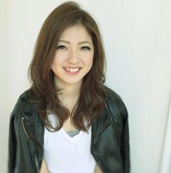 2015 秋冬 NO 28