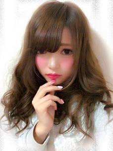2015 秋冬 NO 30