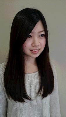 2015 秋冬 NO 31