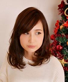 2015 秋冬 NO 32