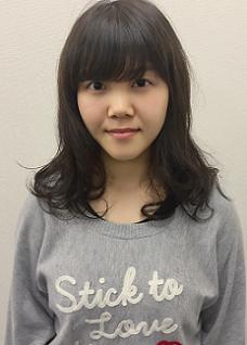 2015 秋冬 NO 33
