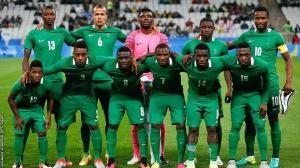 ナイジェリア02