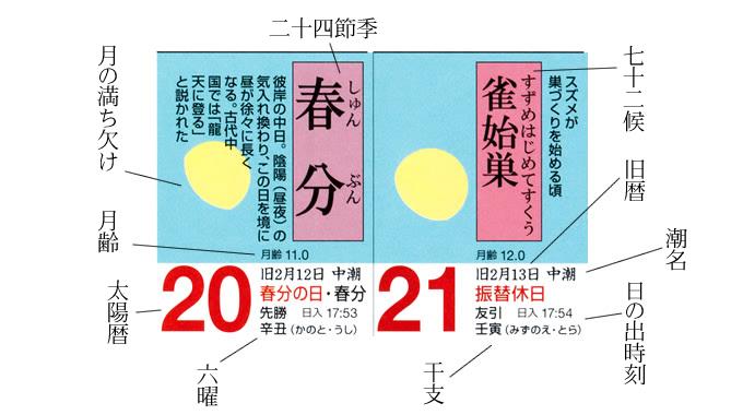 16saijiki_img1.jpg