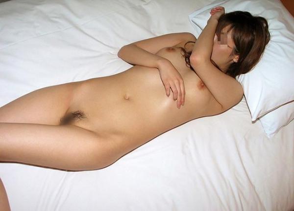 リベンジポルノ画像 10