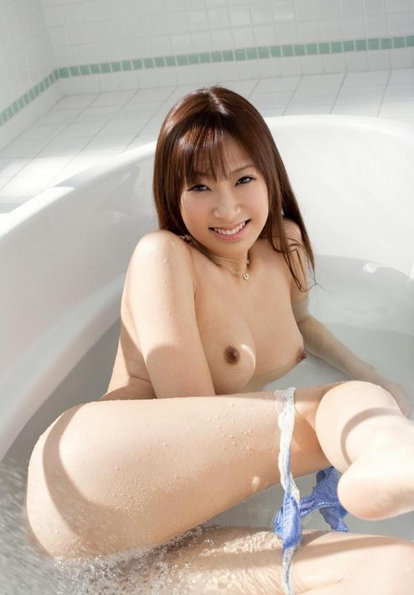 入浴中の画像 14