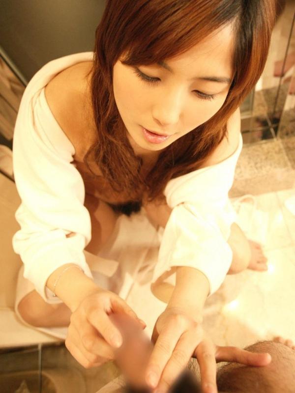 手コキ画像033