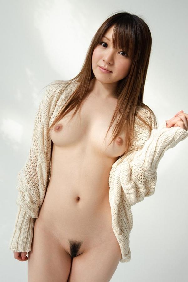 ヌード画像 5