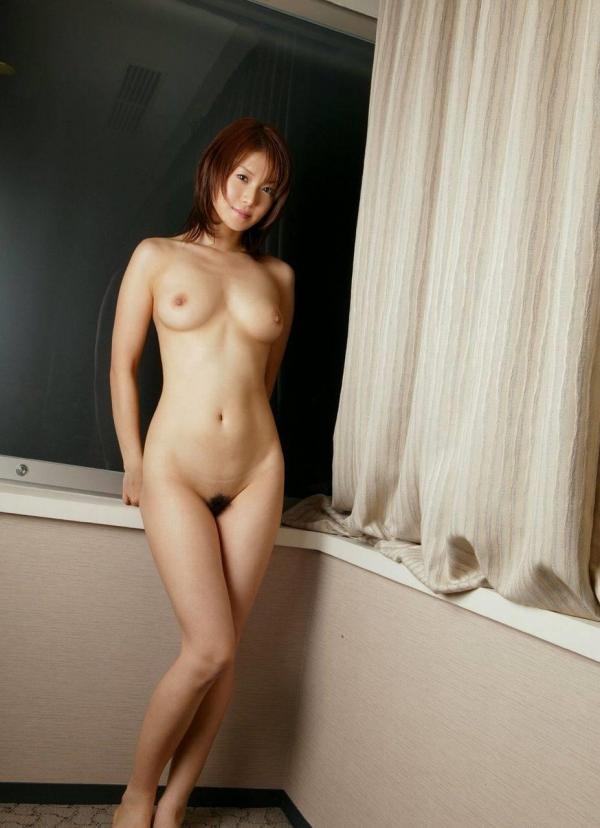 ヌード画像 13