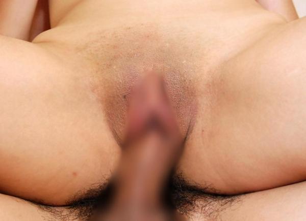 無毛セックス画像 3