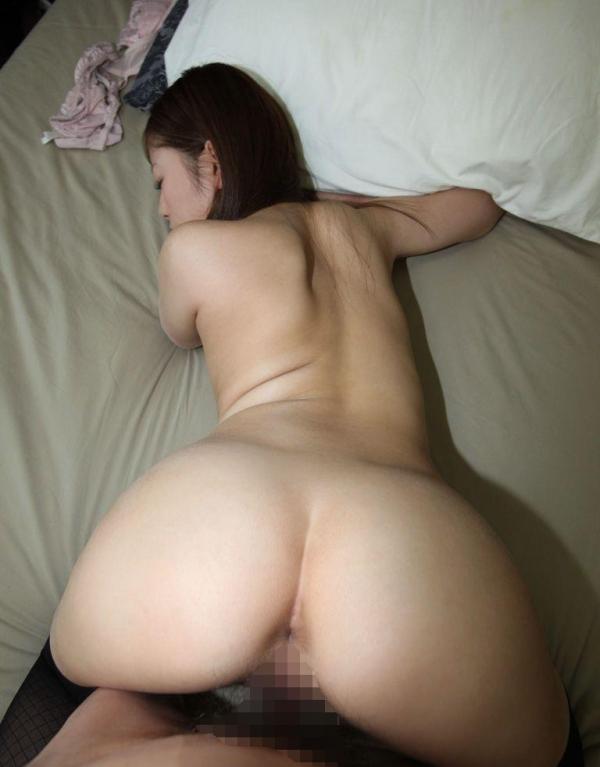 素人っぽいセックス画像 19