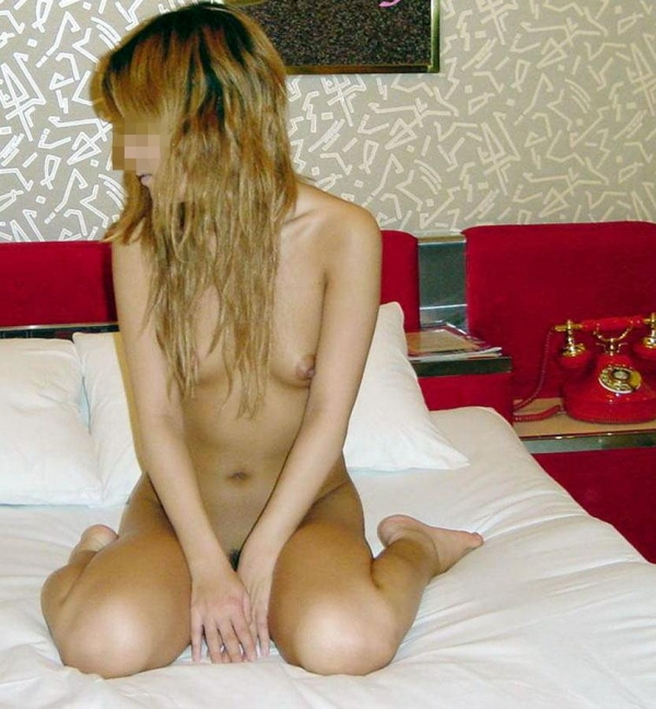 リベンジポルノ画像002