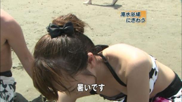 放送事故画像020