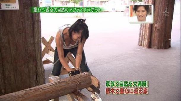 放送事故画像022
