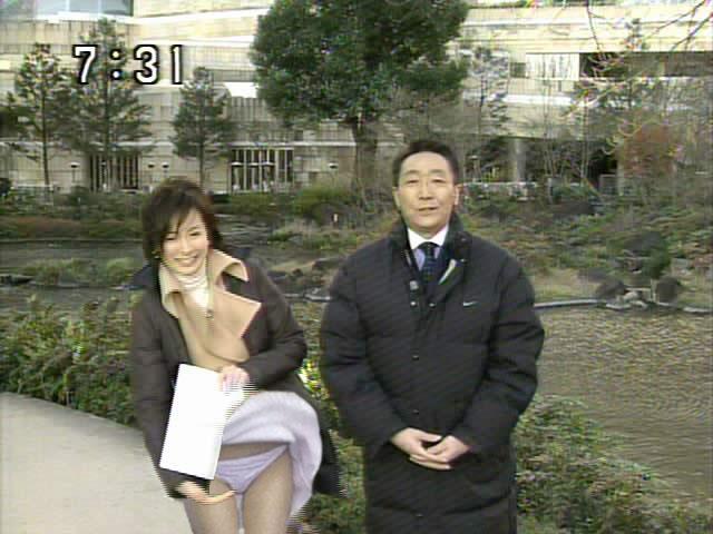 放送事故画像029