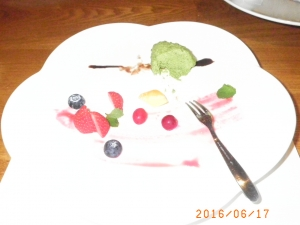 水菓子69