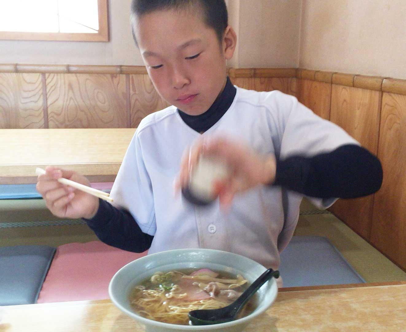 20160430_大福食堂