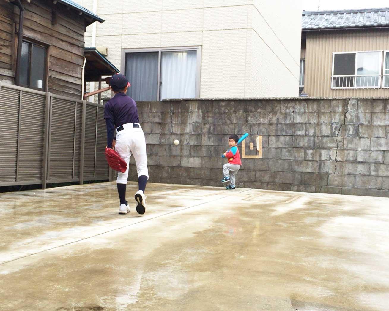 20160507_少年野球に向けて練習02