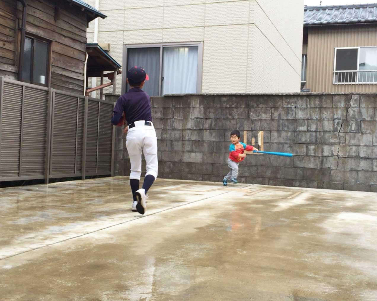 20160507_少年野球に向けて練習03
