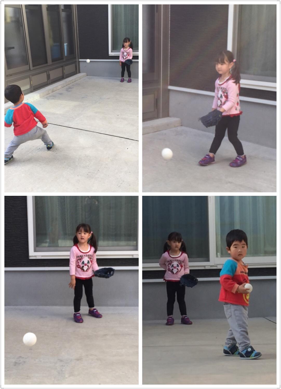 20160507_少年野球2歳児