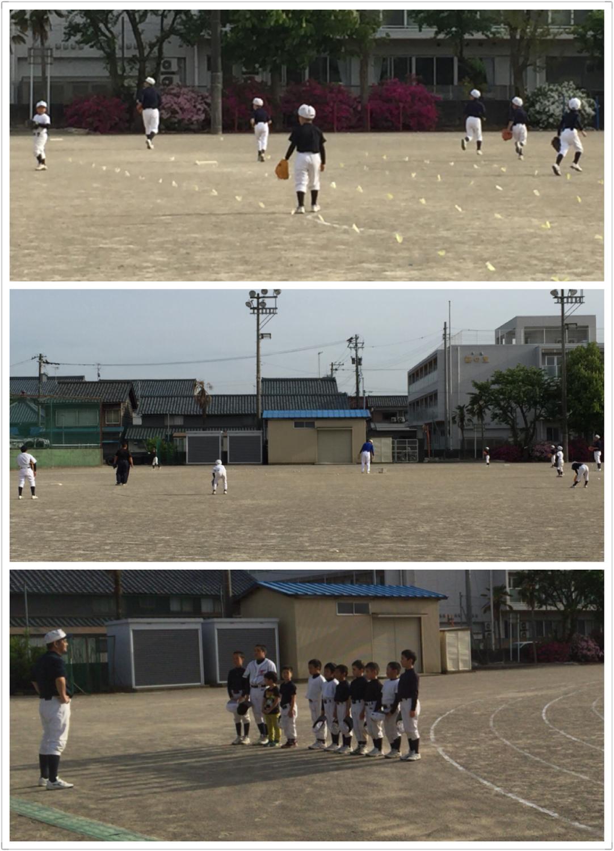 20160508_福井県越前市スポーツ少年団_武生東キッズ01