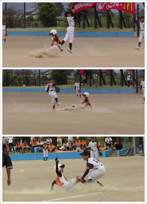 20160529_マクド杯県大会2回戦国高vs鯖江クラブ01