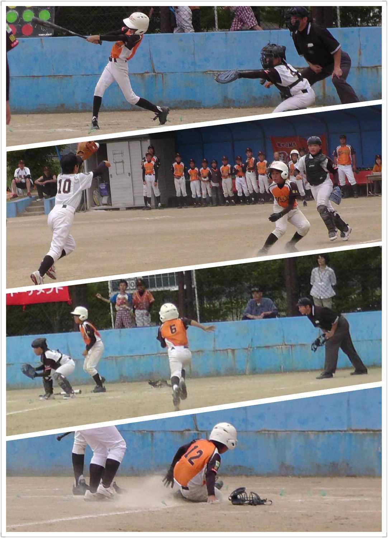 20160529_マクド杯県大会2回戦国高vs鯖江クラブ02