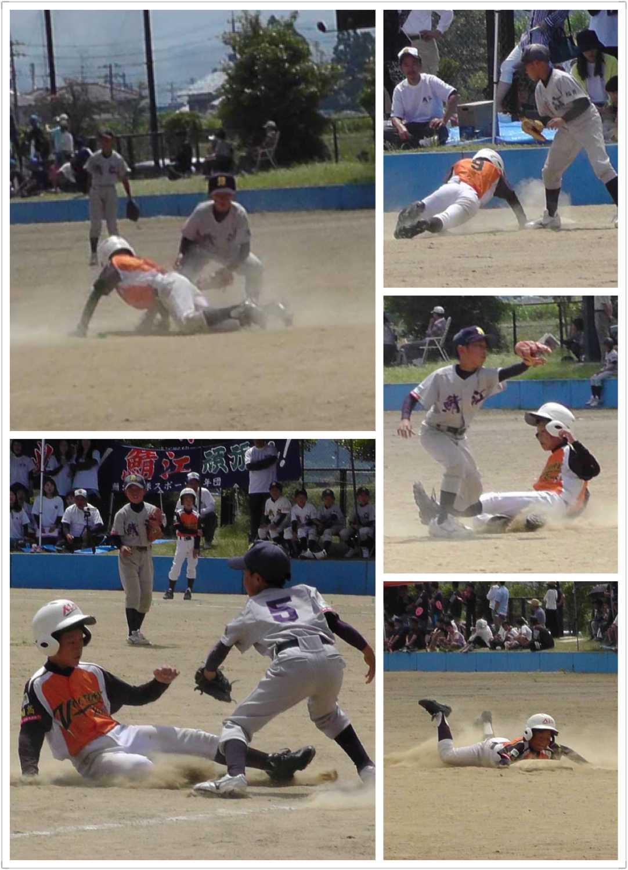 20160528_マクド杯県大会3回戦国高vs有終南01