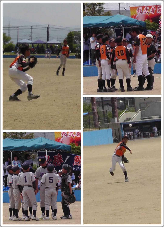 20160528_マクド杯県大会3回戦国高vs有終南03